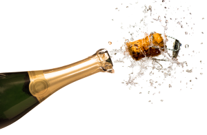34264-6-champagne-popping-clipart